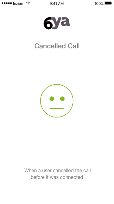 cancelled-call