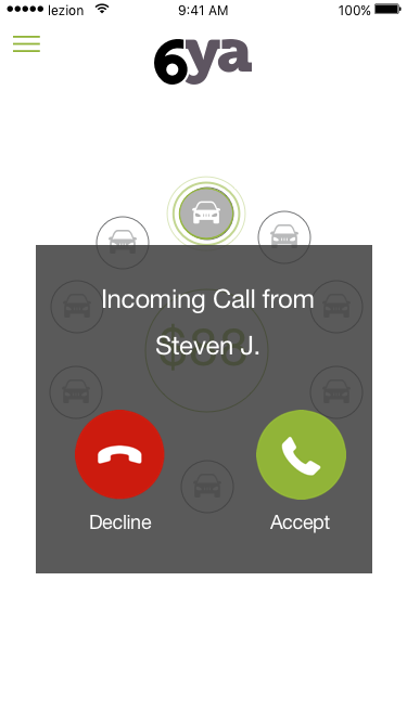 expert-hp-incoming-call-accept